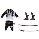 Nendoroid Hizamaru Clothing Set Item