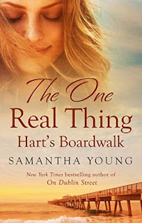 https://www.goodreads.com/book/show/29536923-the-one-real-thing
