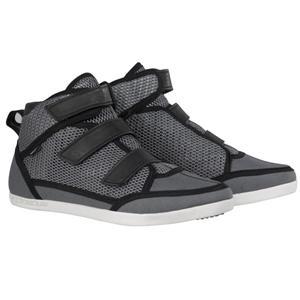 Alpinestars Shibuya Air Shoes