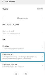 Cara Mengatasi PUBG Mobile Stuck di Logo Tencent Games