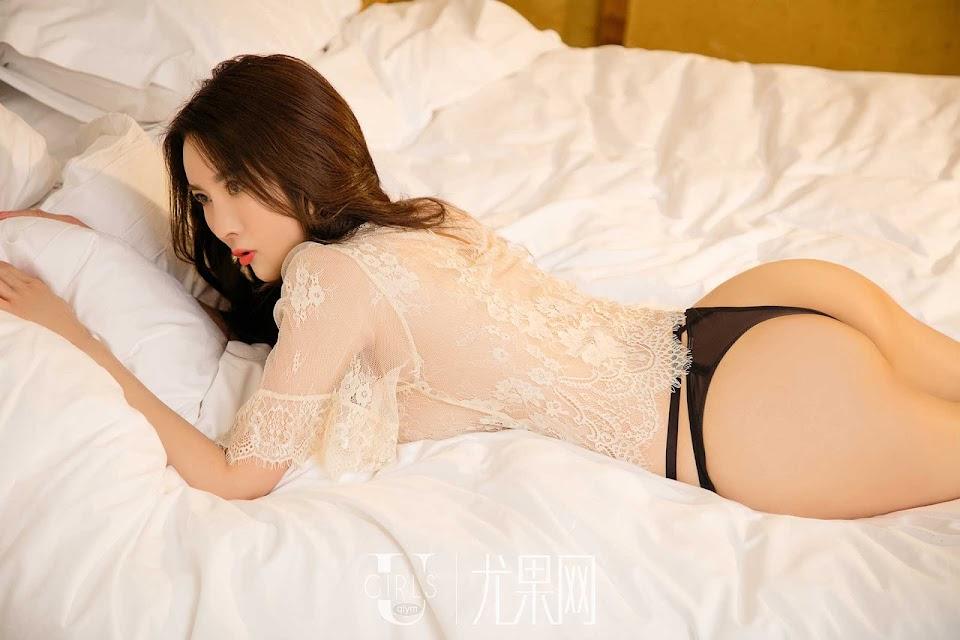 [Ugirls]U350 Zora - Asigirl.com - Download free high quality sexy stunning asian pictures