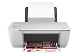 Image HP Deskjet Ink Advantage 1516 Printer Driver