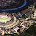 Pembangunan Stadion Baru AS Roma Bisa Mandek karena Kodok