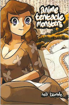 http://animetentaclemonsters.com/