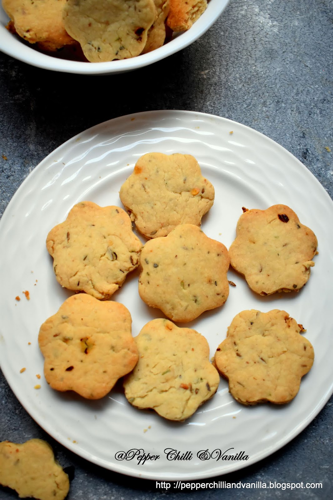 easy masala cookies recipe,cheese masala cookies ,eggless masala cookies