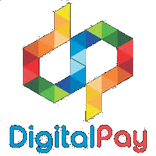 loket ppob digitalpay