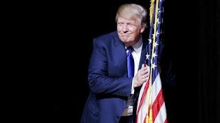 En elecciones presidenciales marca una nueva etapa en la historia de Estados Unidos, llena de incertidumbre y temores.