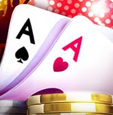 Game Royal Poker Penghasil Pulsa Terbaru Di Hp Android Anthony Hansen