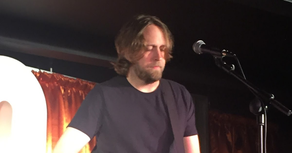 Best Hayes Carll Dont Let Me Fall Chords Image Collection