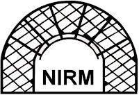 NIRM Karnataka Jobs