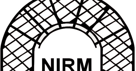 NIRM Karnataka Jobs 2016 nirm.in National Institute Of