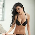 Eleonora Mendez Foto 2