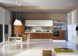 Suelos para cocinas modernas colores en casa - Suelos para casas modernas ...