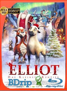 Elliot: El Reino Mas Pequeño (2018) BDRIP1080pLatino [GoogleDrive] SilvestreHD