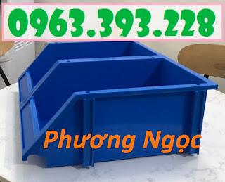 Kệ nhựa cơ khí, khay đựng phụ tùng, kệ dụng cụ A8 6260d3af6f74942acd65