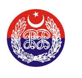 Punjab Police Upcoming Latest Jobs 2021 - 13000+ Posts