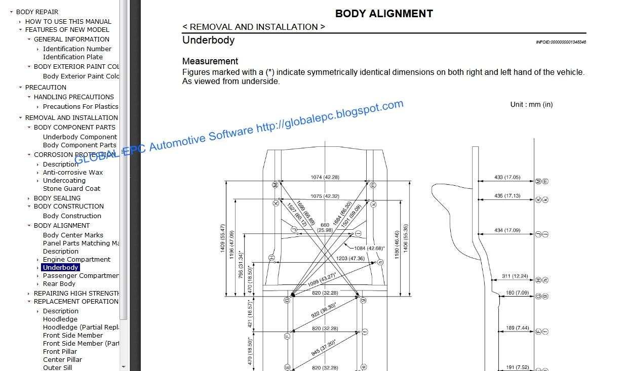Auto Moto Repair Manuals  Nissan X