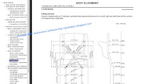 AUTO MOTO REPAIR MANUALS: NISSAN X-TRAIL T31 2007-2014