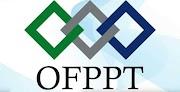 l'Office de la Formation Professionnelle et de la Promotion du Travail (OFPPT) Concours de Recrutement 31 Postes