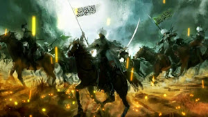 Panglima Khalid bin Walid