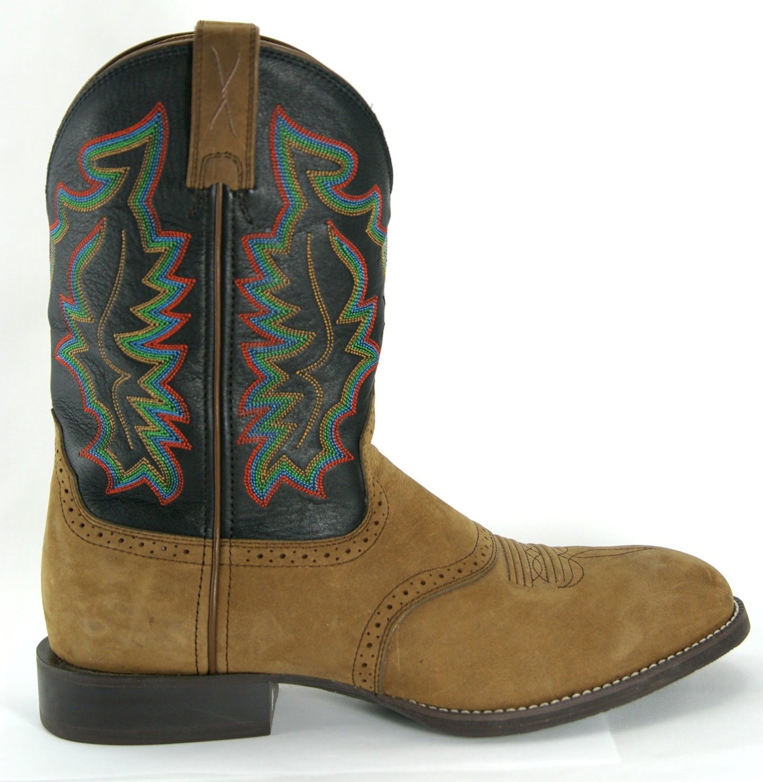 Cadillac Boot And Shoe Care Canada