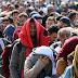 Ένα ατελείωτο hot spot η Ελλάδα: 20.000 εγκλωβισμένοι πρόσφυγες σε 18 σημεία