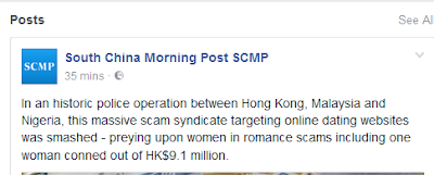 online dating hk