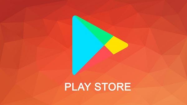 جوجل تزيل 22 تطبيق مخادع من متجر Play Store