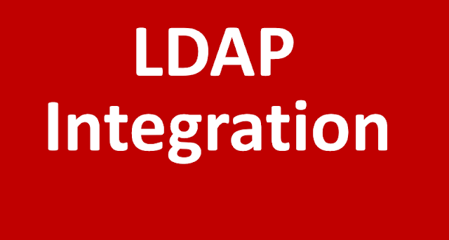 servicenow integrations,servicenow ldap integration,ldap integration servicenow,servicenow tutorials