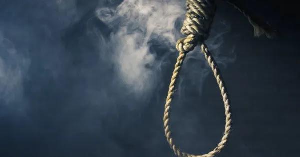 53χρονος επιχειρηματίας κρεμάστηκε στο μαγαζί του λόγω lockdown- Το άνοιξε για να αυτοκτονήσει!