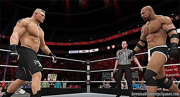 Wwe 2k18 Pc Game Free Download For Pc Latest Version Games Lover Pc