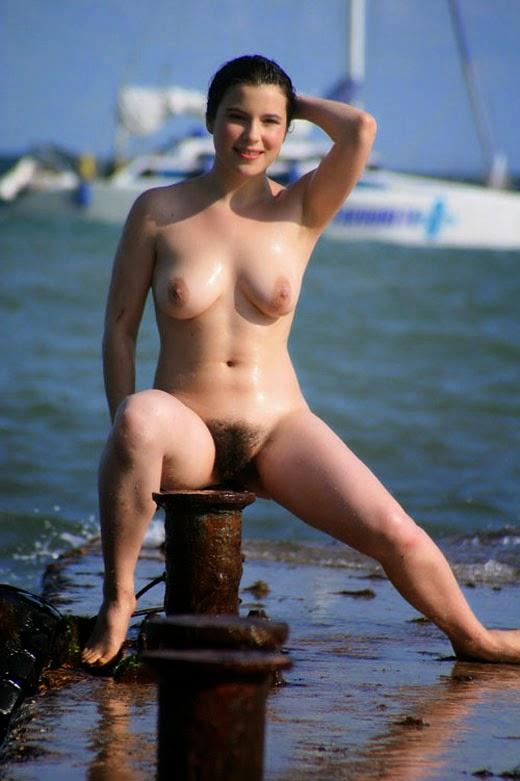 Nude photo albums