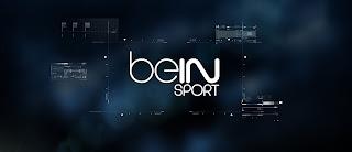 مشاهدة قنوات BeIN Sports