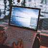 Microsoft Rilis Windows 10 Insider Preview Build 17115, Apa Yang Baru?