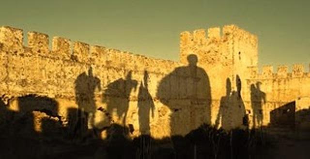 Το μυστήριο με τη στρατιά των νεκρών πολεμιστών που υπερασπίστηκαν το Φραγκοκάστελο στα Χανιά