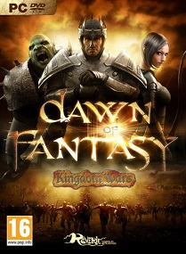dawn-of-fantasy-kingdom-wars-pc-cover-www.ovagames.com
