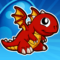 DragonVale Unlimited (Free In-app Purchase) MOD APK