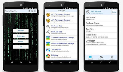 Hack-App-Data-APK-Download