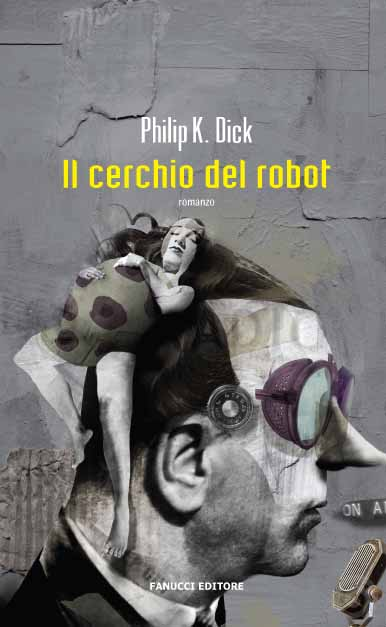 https://www.amazon.it/cerchio-del-robot-Ediz-illustrata/dp/8834721241/ref=as_sl_pc_qf_sp_asin_til?tag=malcolm07-21&linkCode=w00&linkId=023299ab5a54e631f851f3b7b4218ecb&creativeASIN=8834721241