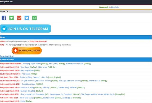 filmyzilla-download-latest-movies-hd-online