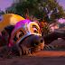 COCO de Disney•Pixar presenta EL ALMUERZO DE DANTE