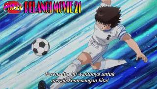 Captain-Tsubasa-Episode-42-Subtitle-Indonesia