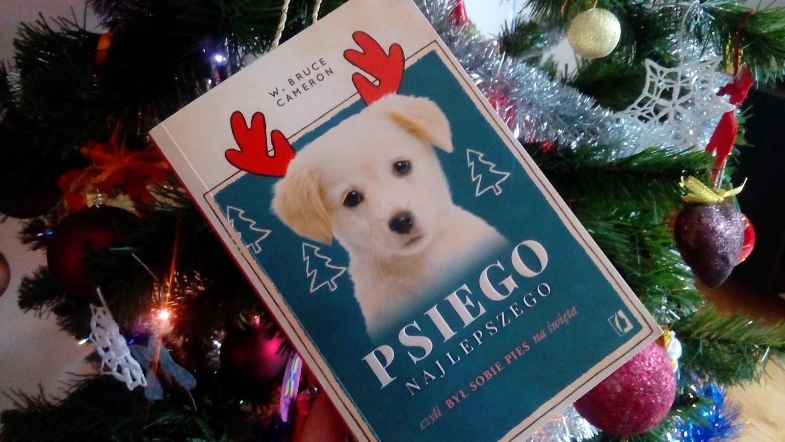 https://www.mamadoszescianu.pl/2017/12/psiego-najlepszego-by-sobie-pies-na.html
