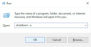 shut down pc, shut down computer, shut down automatically