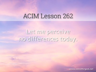 [Image: ACIM-Lesson-262-Workbook-Quote-Wide.jpg]