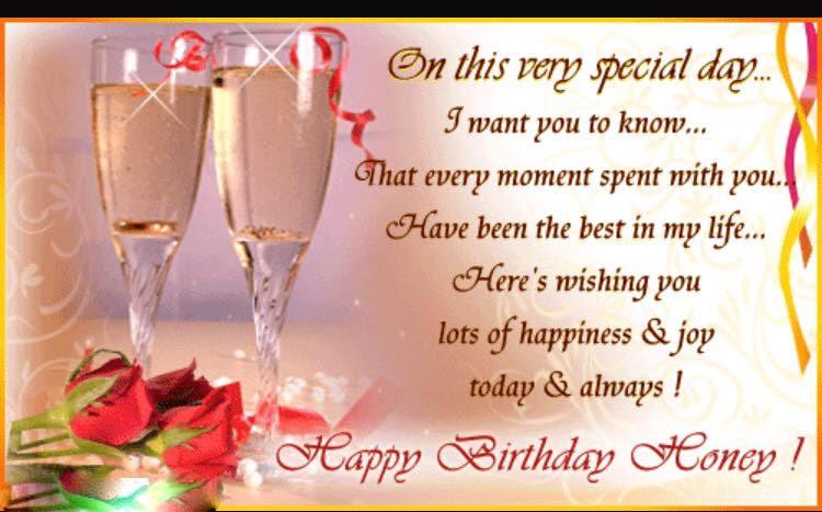 grattis älskling på födelsedagen text Vibeke: Grattis Världens Bästa Make & Pappi =) Självklart har vi  grattis älskling på födelsedagen text