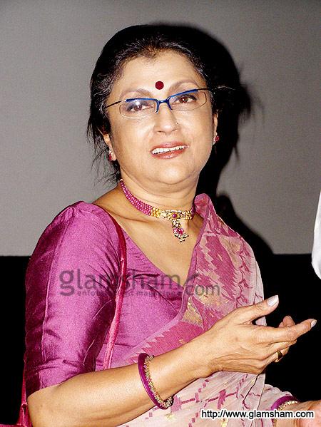 Ileana D Cruz Hd Wallpaper Aparna Sen Photos Celebrity Wallpapers