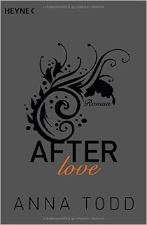 http://fantasybooks-shadowtouch.blogspot.co.at/2015/11/anna-todd-after-love.html