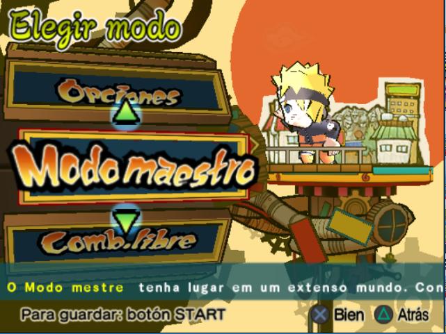 download naruto shippuden legendado