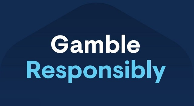 how to gamble more responsibly gaming responsible bets